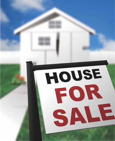 Let Hiland Appraisals, LLC assist you in selling your home quickly at the right price